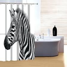 Chevron Print Curtains Walmart by Leopard Print Bathroom Set Walmart 100 Images Bathroom Shower
