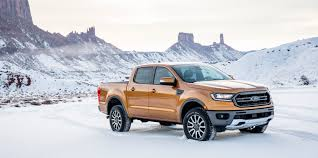 New Ford Ranger Top 5 Fuel Efficient Pickup Trucks Grheadsorg Should Heavyduty Pickup Trucks Have Window Stickers And Fuel Americas Five Most Older With Good Gas Mileage Autobytelcom Makers Of Fuelguzzling Big Rigs Try To Go Green Wsj On Economy Efforts Us Faces An Elusive Target Yale E360 Chevrolet Colorado Is Pickup Video Fuelefficient Future Mineral Supply Water How Ford Made Its Truck Ever Wired 10 Best 2012 Among New Ser Duty Medium Fuelefficient Pick Up Cars In The Philippines