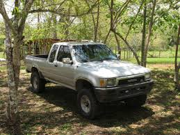 1989 Toyota Pickup For Sale - The Belize Forums Davis Autosports 2002 Toyota Tacoma 5 Speed 4x4 Trd Xcab For Sale 2000 Overview Cargurus Augies Adventures 95 4x4augies Adventures Toyota Trucks Lifted 2018 Athelredcom 1979 Pickup 35s 488 Dual Cases St Louis 1993 Deluxe Regular Cab In Blue Pearl Metallic Back To The Future Marty Mcfly 1985 Toyota Pickup 4x4 Nice Price Or Crack Pipe 25kmile 4wd Truck 6000 635 Likes 1 Comments Aus Sales Aus4x4sales On Instagram 1990 For New Models 90 Pickup 44 Sale Blog Trucks By Owner Gallery Drivins