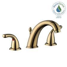 Glacier Bay Bathroom Faucets Instructions by Glacier Bay Builders 8 In Widespread 2 Handle High Arc Bathroom