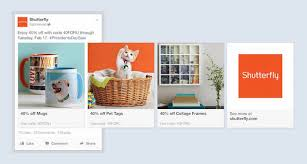 17 Facebook Ad Tricks That Actually Boost Sales