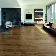 porcelain wood effect tiles right price tiles