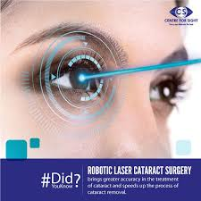Christmas Tree Cataract Surgery by 49 Best Act Against Cataract Images On Pinterest Eyes People