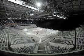 salle de concert lille le concert de rihanna dans l arena du grand stade de lille déjà