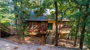 The Shed Edom Tx by Mount Vernon Homes For Sale