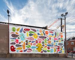 philly s 15 favorite murals of 2016 mural arts philadelphia