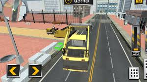 Pothole Repair Road Construction Heavy Duty Truck Android Gameplay ... Daimler India Truck Exports Surpass 100 Mark Rushlane Android Truck Parking 3d Youtube Concrete Stop Blocks Nitterhouse Masonry Heavy Sim 2017 Apps On Google Play Toyota Explores Heavyduty Hydrogen Fuel Cell Applications Real Duty Stylish Modern Red Big Rig Semi With An Open 2014 New Design Parking Sensor With Rear View Camera Tr4 3d Trailer Car Games Euro Gameplay Free