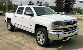 Carthage - New 2018, 2017 Chevrolet Silverado 1500 Vehicles For Sale Allnew 2009 Dodge Ram Named Fullsize Pickup Truck Of Texas 26 Wheels And Tires Edition Style Rims 5 Lug Chevy Trucks For Welcome To Pippen Motor Co In Carthage 2018 Chevrolet Silverado 1500 For Sale Hammond New Old Chevy With Edition Rims Pinterest Rgv Trucks Tahoe Hd On 24 Rim Youtube Fort Sckton Used Vehicles Sale Lt Extended Cab Ford Reveals Limited 2017 Dallas Cowboys F150 Bossier Chrysler Jeep