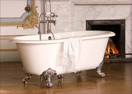 Homax Tub And Sink Refinishing Kit Canada by Bathroom Roman Tub Best Tile For Shower Walls Victoria At The