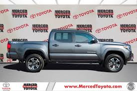 Used Toyota Tacoma For Sale Fresno, CA - CarGurus Sticker Tow Truck Design Fresno Skateboard Salvage Towing Wikipedia Truck Driver Killed In Highway 99 Crash Near Calwa Abc30com Fresnos Approach To Abandoned Vehicles Well Tow Anything Ca Roadside 5594867038 Bulldog Reyna Aaa Assistance Vehicle Lockout Flat Tire