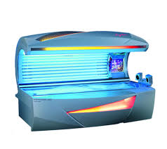 Ergoline Tanning Beds by Services Uv Tanning Salon Welcome To Body Heat Tanning