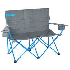 Home Amazing Improvement Folding Camping Couch Bench ...