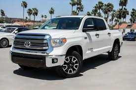 2016 Toyota Tundra 4WD Truck SR5 Scottsdale AZ 23669594 1987 Chevrolet Scottsdale For Sale Classiccarscom Cc902581 10 4x4 Pinterest 1957 Truck Magnusson Classic Motors In Scottsdaleaz Us 1976 Pickup W283 Kissimmee 2015 1984 Auto C K 1500 Pick Up My 6th Vehicle 1980 Chevy Mine Was White Of Coursei 1979 Ck Sale Near York South K10 Stepside 454 Motor Automatic Ac Best Beds At Goodguys West Nats Bangshiftcom Check Out Some Of The Cool Trucks We Found At Barrett Nicely Preserved Optioned K20 Bring A Affordable Towing Tow Company Az