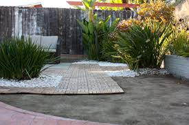 ikea runnen platta deck and backyard diy idea diy and crafty