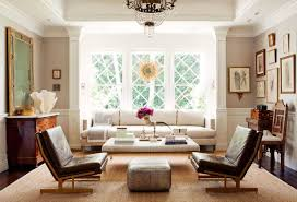 Colors For A Living Room by Your Environment Is A Reflection Of Your Life Bloom For Life