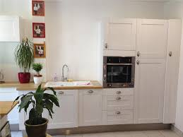 cuisine bois blanchi cuisine en bois massif blanchi domozoom com