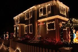 Christmas Tree Shop Jobs Foxboro Ma by Christmas Light Police