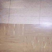 Removing Asbestos Floor Tiles Illinois by We Are Certified And Accredited To Provide Asbestos Abatement In