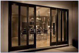 Patio Door Blinds Menards by Fiberglass Sliding Patio Doors With Blinds Patios Home