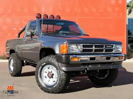 1986 Toyota Pickup | Canyon State Classics 1986 Toyota Sales Brochure Efi Turbo 4x4 Pickup Glen Shelly Auto Brokers Denver Govdeals 1 Ton Long Bed Reg Cab 2wd Youtube 1990 Overview Cargurus Sr5 Extendedcab Truck Stock Fj40 Wheels Super Clean T25 Anaheim 2016 V8 Ex Bad Boy Toy 4cam 32valves Hilux Wikipedia Lift Kits Tuff Country Ezride The And Tacoma Compared Spec For Deluxe Toyota Pickup Deluxe 4x4 Regular Cab Sly Lumpkins 4runner Bfgoodrichs What Are You