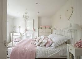 Fantastic Girls Bedroom Ideas White 3 Amazing Styles