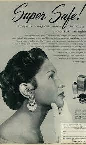 Une Femme Afro Américaine En Lisant Le Journal Perturbateurs Endocriniens Les Femmes Noires Sont Elles Plus