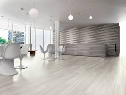 wood look porcelain tile coem signum 6 x 36 larice sbiancoto