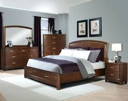 Bedroom Set For Coryc Me Bedroom Furniture Stores Milwaukee Wi Coryc Me