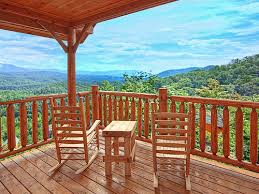 1 Bedroom Cabins In Pigeon Forge Tn by Marvelous Design 1 Bedroom Cabins In Gatlinburg Bedroom Cabin
