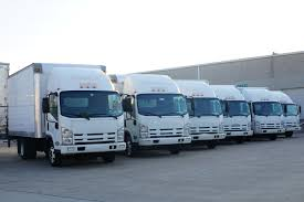 100 Comercial Trucks For Sale About Us Box Truck Solutions Commercial Truck Dealer In Dallas