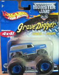 2002 Hot Wheels Monster Jam Original Grave Digger With Monster Truck ... Vintage Kyosho Big Boss Car Crusher Monster Truck 1989 Nib Kit Jam Sonuva Digger Full Freestyle Run From Models Kits Toys Hobbies Godzilla Outlaw Retro Trigger King Rc Radio Controlled Intertional Museum Hall Of Fame Home Facebook February 2016 Issue Leisure Wheels Car Stock Photos Images Alamy Wallpapers High Quality Backgrounds And Mud Archives Page 4 10 Legendarylist Monsterjam Truck Monster On Instagram Old School Clodbuster Trucks Images Monster Truck Hd Wallpaper Background