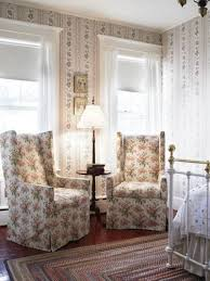 Country Curtains Main Street Stockbridge Ma by The Red Lion Inn Hotel Review Berkshires Massachusetts