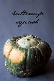 Cinderella Pumpkin Seeds Australia by Winter Squash A Guide Delightful Delicacies