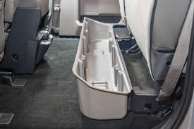 Truck Gun Rack Under Seat | 2019 2020 Upcoming Cars Lund 60 In Fender Well Gun Box78228 The Home Depot Whats Best Vehicle Safe Our Top 5 Picks For Your Car Duha Truck Storage And Rack Youtube 2019 New Hino 268 26ft Box With Icc Bumper At Industrial Under Seat 20 Upcoming Cars Trunk Wiring Diagrams Safes Bunker Homemade Bed Drawers Xllockboxinside4 Athenas Armory Carry Nevada Official Duha Website Tote Portable Tool Console Stashvault