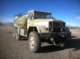 1955 Military Mack M123 6x6 10 Ton Truck !!!NO RESERVE!!! 1969 Mack M123a1c Tractor Military 6x6 Tank Hauler The M35a2 Page China Dofeng 6x6 Off Road Military Oil Tanker Bowser With Pump M813a1 5 Ton Cargo Truck Youtube Howo 12 Wheeler Tractor Trucks For Sale Buy Sinotruk Howo All Drive For Photos Drives Great 1990 Bmy M931a2 Sale 1984 Am General M923 Beiben 380hp Full Dump Hot Water Tank 1020m3 Truckbeiben