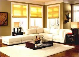 living room wonderful havertys manufacturers havertys living