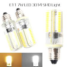 e11 led light bulbs and with led dimmable mini candelabra base