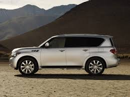 2012 INFINITI QX56 - Price, Photos, Reviews & Features 2011 Infiniti Qx56 Information And Photos Zombiedrive 2013 Finiti M37 X Stock M60375 For Sale Near Edgewater Park Nj Fx37 Review Ratings Specs Prices Photos The 2014 Qx80 G37 News Nceptcarzcom Jx Pictures Information Specs Billet Grilles Custom Grills Your Car Truck Jeep Or Suv Infinity Vs Cadillac Escalade Premium Truckin Magazine Video Truth About Cars Of Lexington Serving Louisville Customers Fette In Clifton Nutley