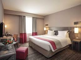 chambre dinan hôtel à lanvallay hôtel mercure dinan port le jerzual