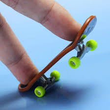 100 Fingerboard Trucks Detail Feedback Questions About New Wooden FingerBoard Gift