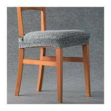assise de chaise en paille relooker chaise en paille finest diy u restaurer une chaise with