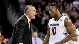 South Carolina's Loss To Clemson Is A Big Step Back - Garnet And ... Dean Smith Papers Now Available For Research In Wilson Library Unc Sketball Roy Williams On The Ceiling Is Roof Basketball Tar Heels Win Acc Title Outright Second Louisvilles Rick Pitino Had To Be Restrained From Going After Kenny Injury Update Heel Blog Ncaa Tournament Bubble Watch Davidson Looking Late Push Sicom Vs Barnes Pat Summitt Always Giving Especially At Coach Clinics Mark Story Robey And Moment Uk Storylines Tennessee Argyle Report North Carolina 1993 2016 Bracket Challenge Page 2