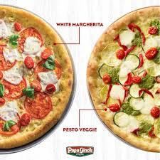 Get A Large #Margherita Or #Pesto #Veggie #Pizza For $13 ... Free Pizza Wpromo Code In Comments Papa Ginos Week Of Michaels Coupons Edgewater Nj Benylin Printable Coupon Canada 50 Off All At Free Small Pizza Offer Imperial Buffet Missauga Ricardo Magazine Promo Code Brockton Massachusetts Boston Coupons Muzicadl Order The Jimmy Fund Meal Deal And Well Is Officially Americas Favorite Food National Pepperoni Day 2019 All Best Deals Across Papaginos Instagram Photos Videos Instagyoucom Dent Scolhouse Discount Dyson Mega Store
