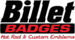 Billet Badges Inc. Automotive Nameplates Emblems Chrome Badging Auto Custom Subaru Emblem 1920 New Car Specs Stinggray Jeep Badges Club Hell Kitten Red Black Neo Badge Co How To Remove Factory And Decals In Ten Easy Steps Trail Made Page 15 Toyota 4runner Forum Largest Dodge Dart To Blow Into Windy City Wearing Mopar 50 Coyote Side Autoware 2017 Shelby F150 Supersnake Truck Eu Car Blemsminute Rice Pt 4 Youtube 2 New Chrome Custom Ford Intertional F350 Fender Badges