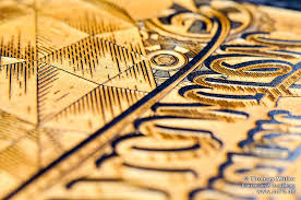 laser cutting wood and engraving