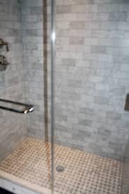 cosmo tile stone home facebook
