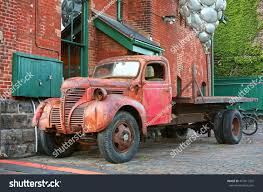TORONTO CANADA JULY 10 1930 Vintage Stock Photo (100% Legal ... 1947 Dodge Power Wagon 2dr 1930 Dd New Sedan Oldtimer Suicide Doors Sedans Motor Car 2018 Ram 3500 Has The Most Torque Ever For A Pickup Autoguidecom News Pick Of Day Chevrolet Classiccarscom Journal Ram A Brief History 1937 Dodge Humpback Panel Truck Restoration Saga Dodge Sedan Full Hd Wallpaper And Background Image 32x2128 Cadian Transportation Musem Redtruckpro Dsi Automotive Truck Hdware 092017 Logo Gatorback Car Pictures Curbside Classic Ford Model The Modern Is Born Jason Priest 1930s Panel Delivery Truck