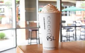 Pumpkin Spice Latte Mcdonalds Calories by Starbucks Pumpkin Spice Latte Price In 17 Cities Travel Leisure