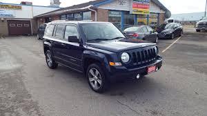 100 Patriot Truck Sales 2016 Jeep Toronto Car Auto Service