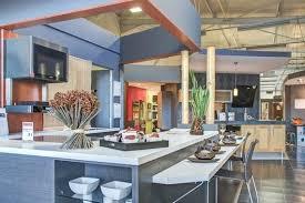 atelier cuisine caen cuisine plus caen cuisine plus caen epi de cuisine loft caen